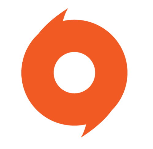 BoomAlts com - Free Origin Account Generator